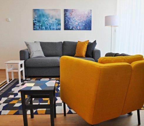 apartman-relax-trebon